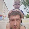 Димитрий, 34, г.Новомосковск