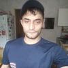 Руслан, 28, г.Норильск