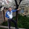 Серега, 40, г.Дебальцево