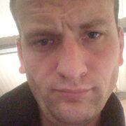 Антон Сапожников, 32, г.Брянск
