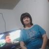 Гулжан, 57, г.Алматы́