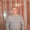 Василий Васильев, 47, г.Холмск