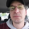 Jason, 44, Pittsburgh
