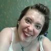 Татьяна, 36, г.Саранск