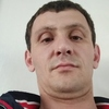 Евгений Матвеев, 37, г.Красноярск