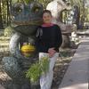 Анна, 64, г.Донецк