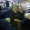 Ольга, 38, г.Иваново