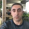Rustam, 39, г.Гиагинская