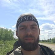 константин, 29, г.Кодинск