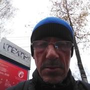 Алексей 45 Сыктывкар