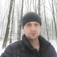 Виталий, 36 лет, Рак, Винница