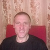 Сергей, 34, г.Туринск