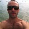Alexandr, 34, Inhulets