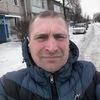 Евгений, 42, г.Павловск