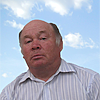 Александр, 64, г.Кез