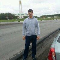 ima, 37 лет, Лев, Москва