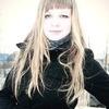 Суламита, 25, г.Олонец