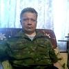 Павел, 51, г.Чусовой
