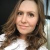 Людмила, 32, г.Ижевск