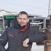 Александр, 31, г.Омск