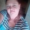 Ева, 36, г.Новосибирск