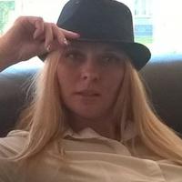 Наталья, 43 года, Дева, Воронеж