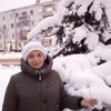 Фаина, 56, г.Лисичанск