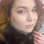 Евгения 32 года (Весы) Северодвинск