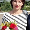 Гуля, 46, г.Альметьевск