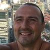 Юрий, 35, г.Ессентуки