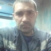 Ильдар, 43, г.Куйбышев
