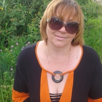 Александра, 50 лет, Близнецы, Пенза