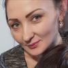 Амира, 39, г.Новосибирск