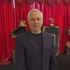 Игорь, 51, г.Сызрань