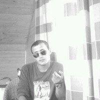 Эмин, 33 года, Весы, Симферополь