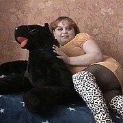 Оксана, 38, г.Бугуруслан