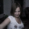 иринка, 29, г.Шатрово