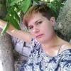 Оля, 27, г.Вознесенск