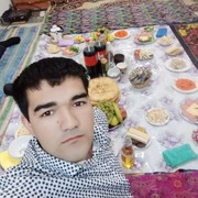 Кадиров 24 Алматы́