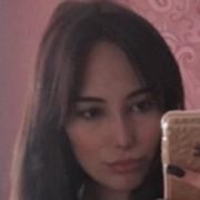 Masha, 31, г.Нальчик