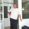 Александр, 50, г.Шебекино