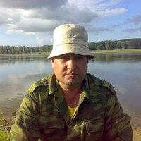 Александр, 45 лет, Близнецы, Казань