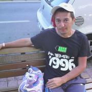 Александр, 41, г.Суздаль