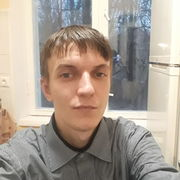 Solovey Gubanov 33 Москва
