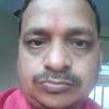 AnimeshChauhan, 51, г.Чандигарх