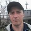 Сергей, 38, г.Азовское