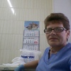 Людмила, 58, г.Нижний Новгород
