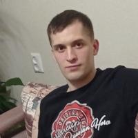 Константин, 26 лет, Весы, Сарапул