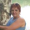 Lyuba, 48, Asha