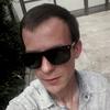 Яков, 23, г.Майкоп